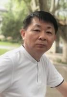 Prof. Geoffrey Ye Li