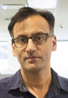 Prof. Sundeep Rangan