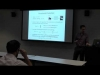 David Sontag: How Hard is Inference for Structured Prediction